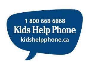 kids-help-phone