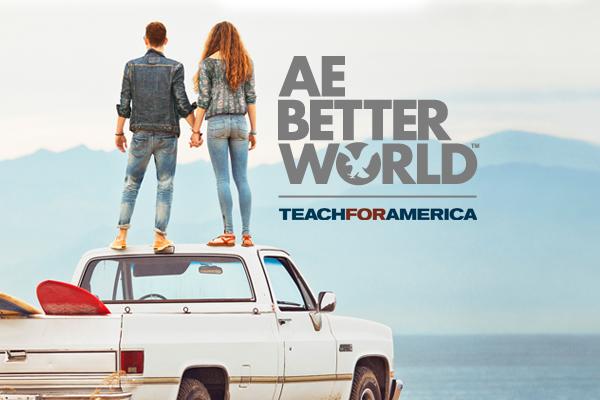 teach-for-america1