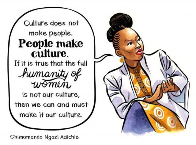 The-Nib-Chimamanda-Adichie-feminism-640x473