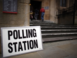 8-PollingStation-Getty