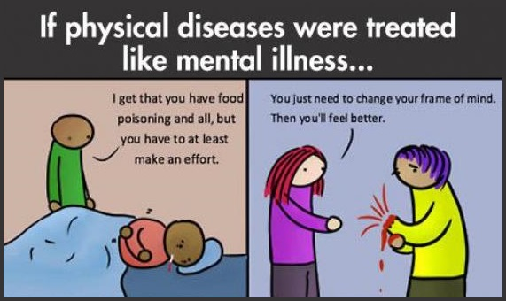 Mental-Health-Comic