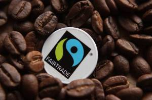fairtrade_logo.jpg.662x0_q70_crop-scale