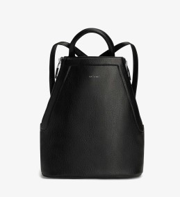 MN_black backpack