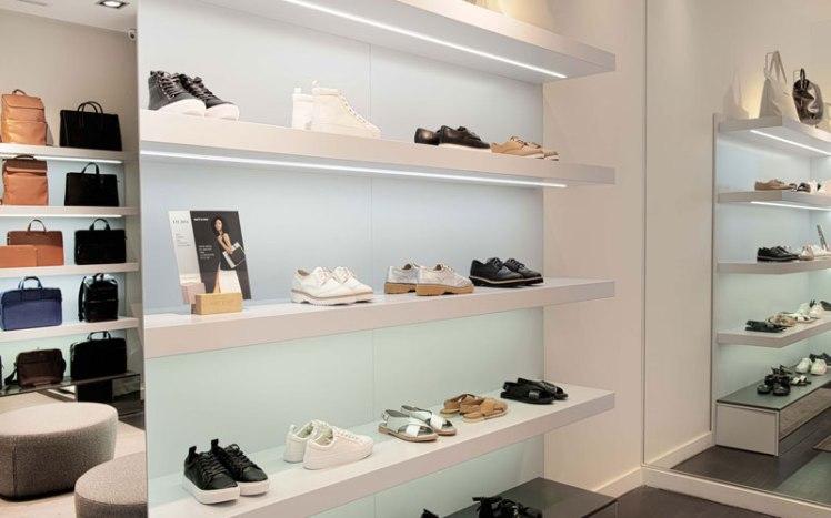 MN_store interior 2.jpg